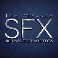 TomWinandySFX