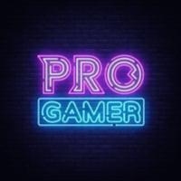 gamerprofessional
