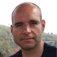 Joaquin_M_Parrilla
