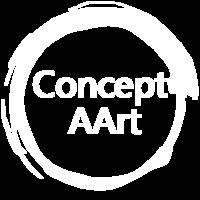 ConceptAArt