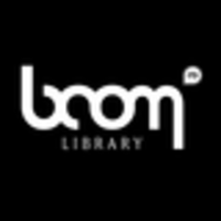 BOOMLibrary