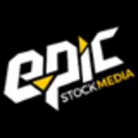 epicstockmedia