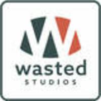 WastedStudios