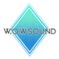 wowsound