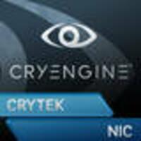 Cry-Nic