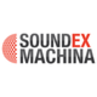 Sound_Ex_Machina