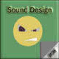 MGW_Sound_Design