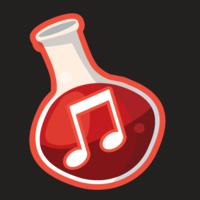 Audio_Alchemist